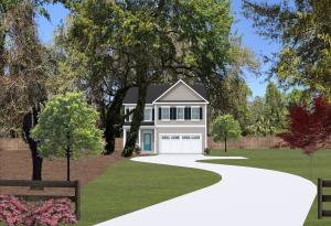 Southern Living at 1526 Grimball Rd Ext