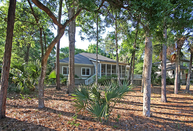 Seabrook Island Homes For Sale - 3074 Baywood, Johns Island, SC - 19