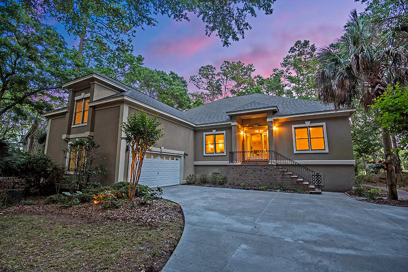 3074 Baywood Drive Johns Island, SC 29455