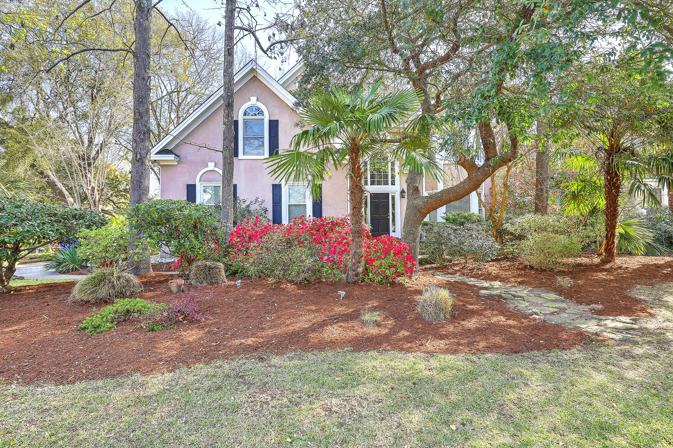 596 Planters Rest Mount Pleasant, Sc 29464