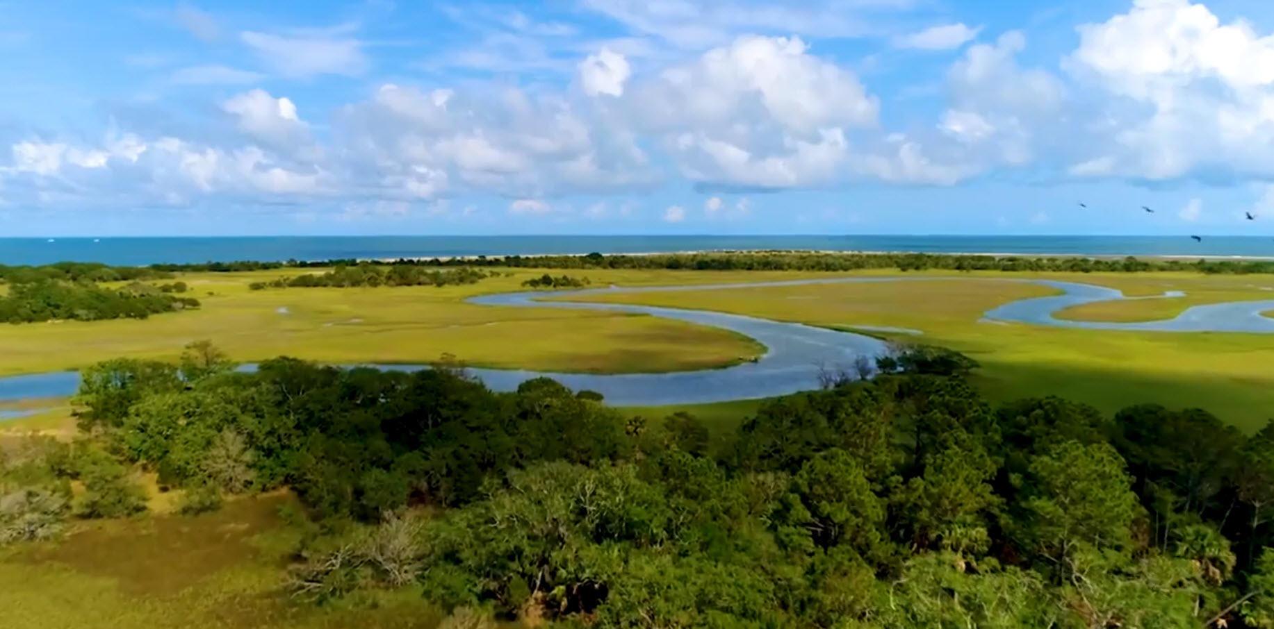 Kiawah Island Lots For Sale - 248 Eagle Point, Kiawah Island, SC - 18