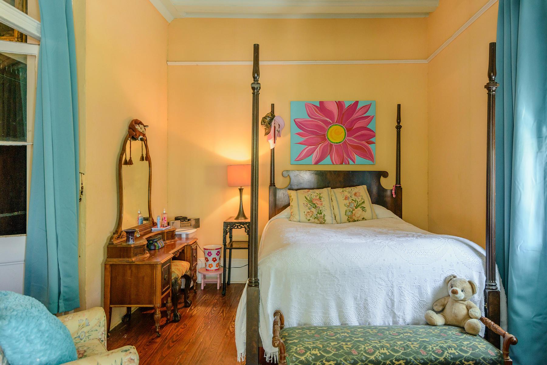 9 Limehouse Street Charleston, SC 29401