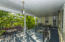 #E's front porch