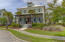 507 Gilberts Landing, Mount Pleasant, SC 29464