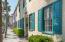 31 State Street, Charleston, SC 29401