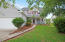 3257 Middleburry Lane, Charleston, SC 29414