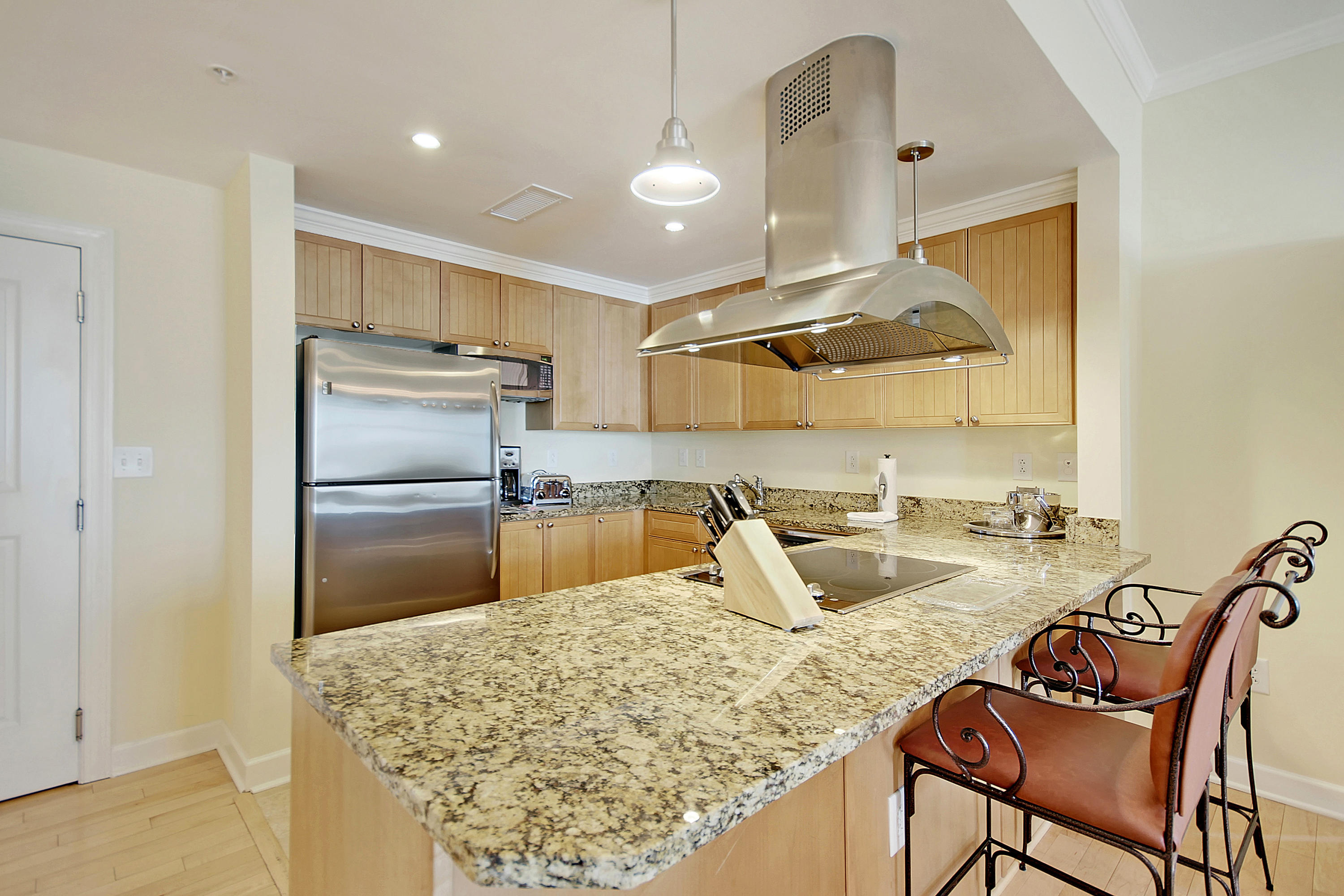 Wild Dunes Homes For Sale - 415/417-B The Village At Wild Dunes, Isle of Palms, SC - 1