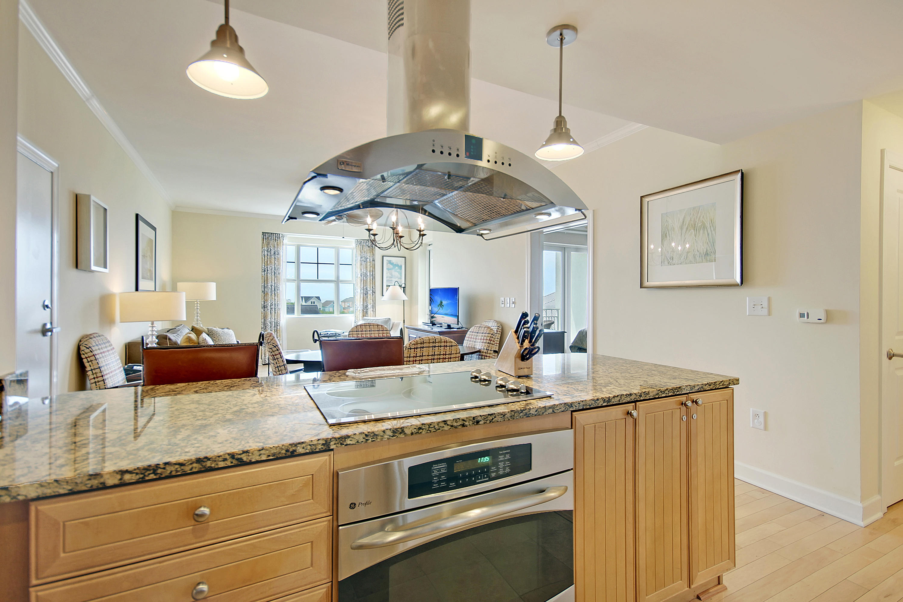 Wild Dunes Homes For Sale - 415/417-B The Village At Wild Dunes, Isle of Palms, SC - 0