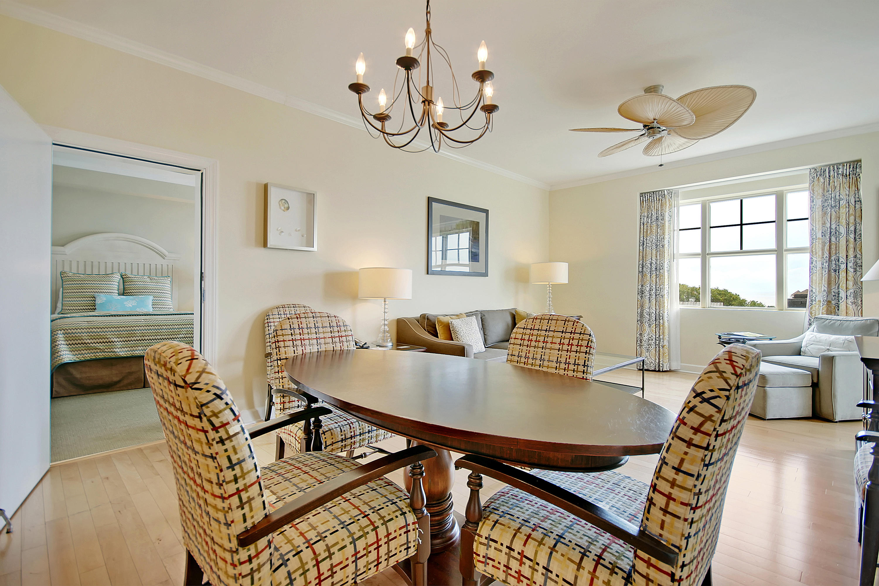 Wild Dunes Homes For Sale - 415/417-B The Village At Wild Dunes, Isle of Palms, SC - 9