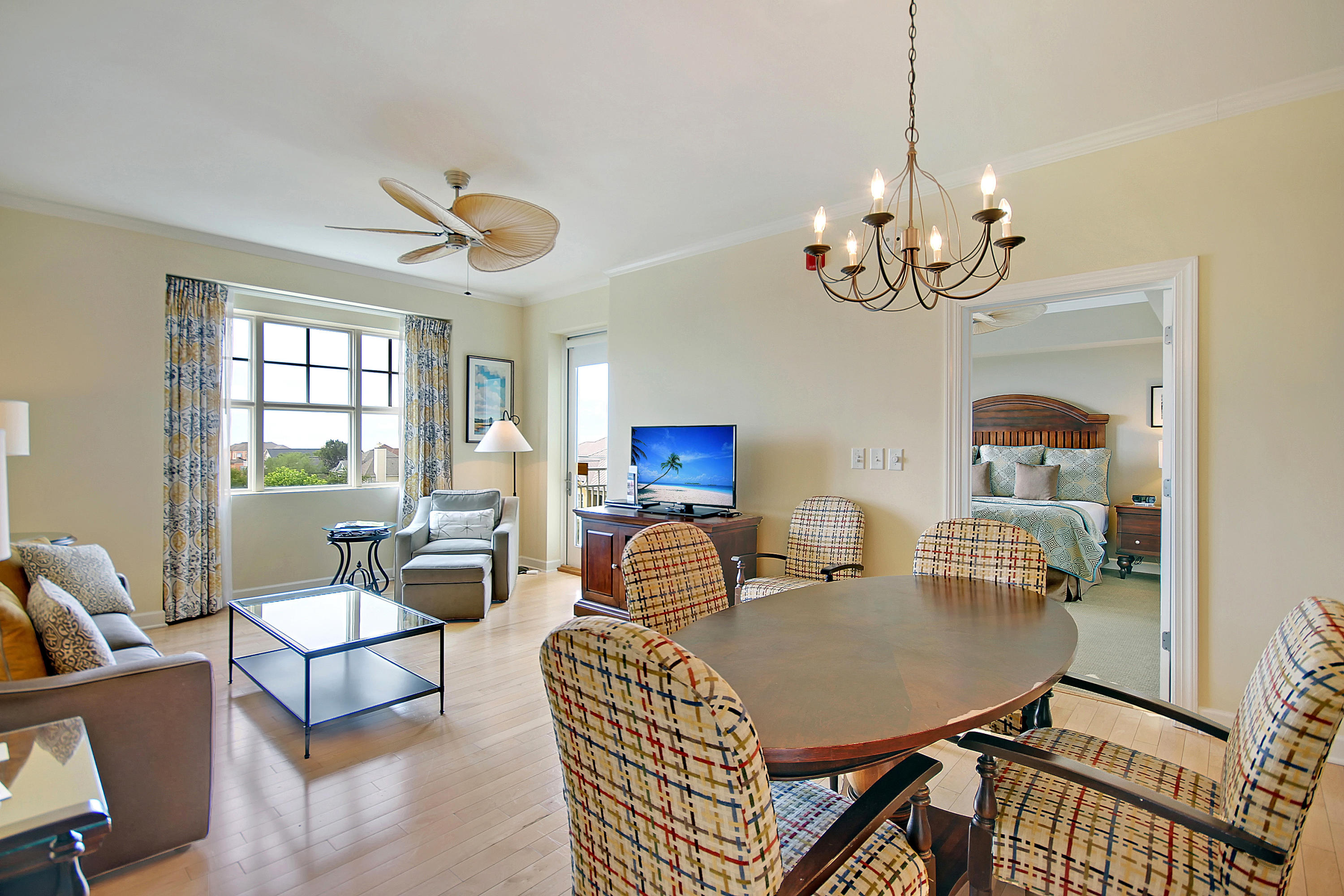 Wild Dunes Homes For Sale - 415/417-B The Village At Wild Dunes, Isle of Palms, SC - 10