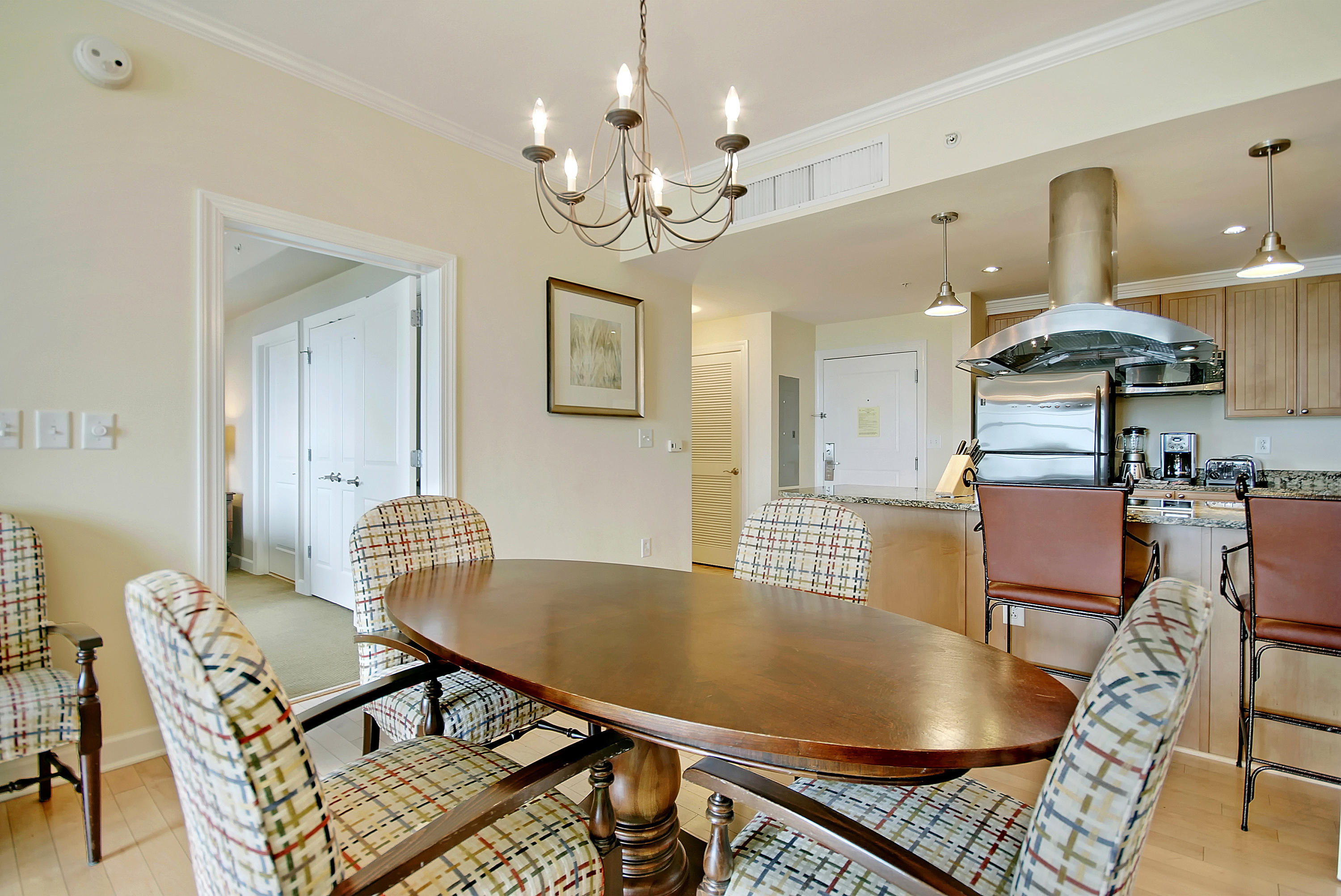 Wild Dunes Homes For Sale - 415/417-B The Village At Wild Dunes, Isle of Palms, SC - 11
