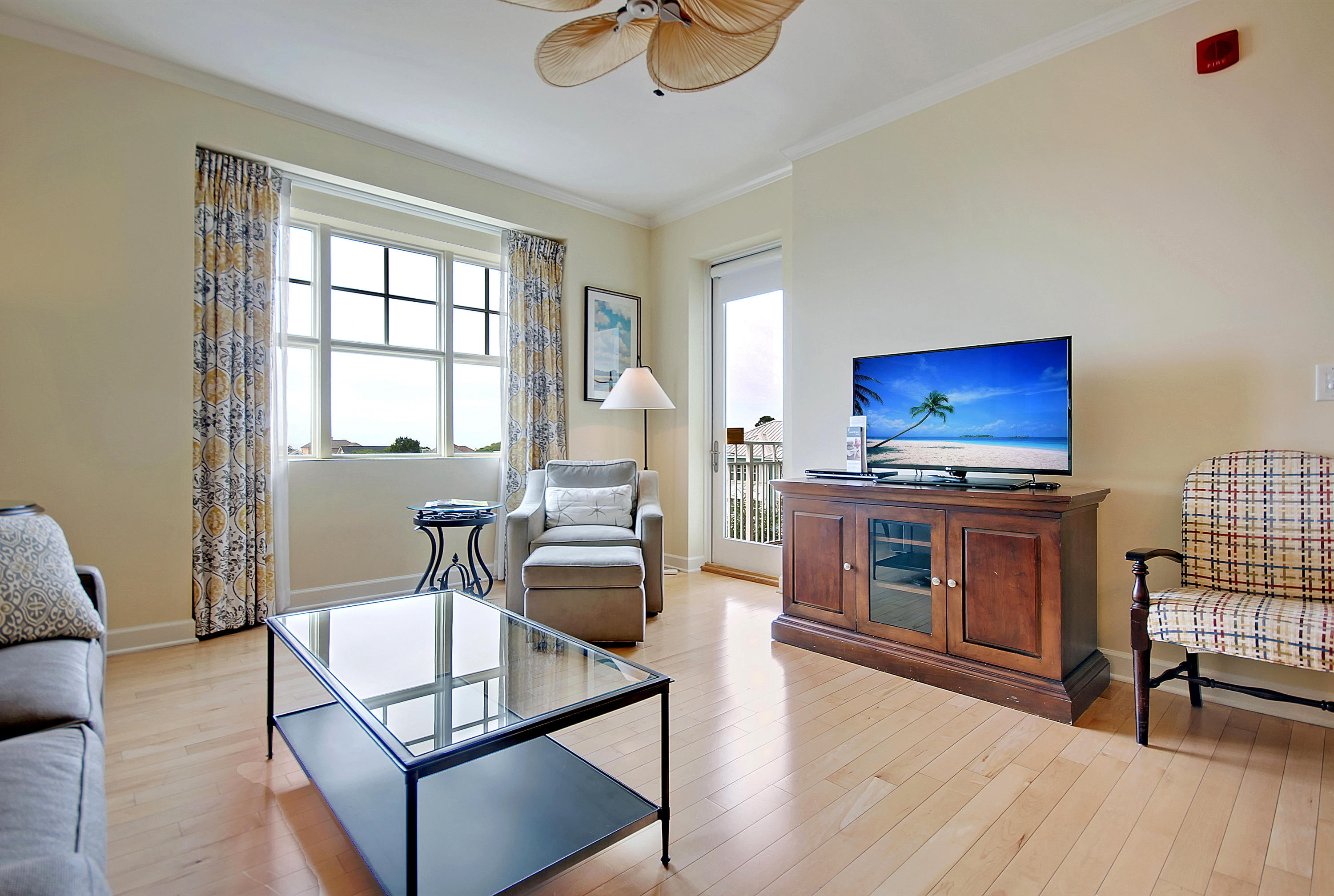 Wild Dunes Homes For Sale - 415/417-B The Village At Wild Dunes, Isle of Palms, SC - 12