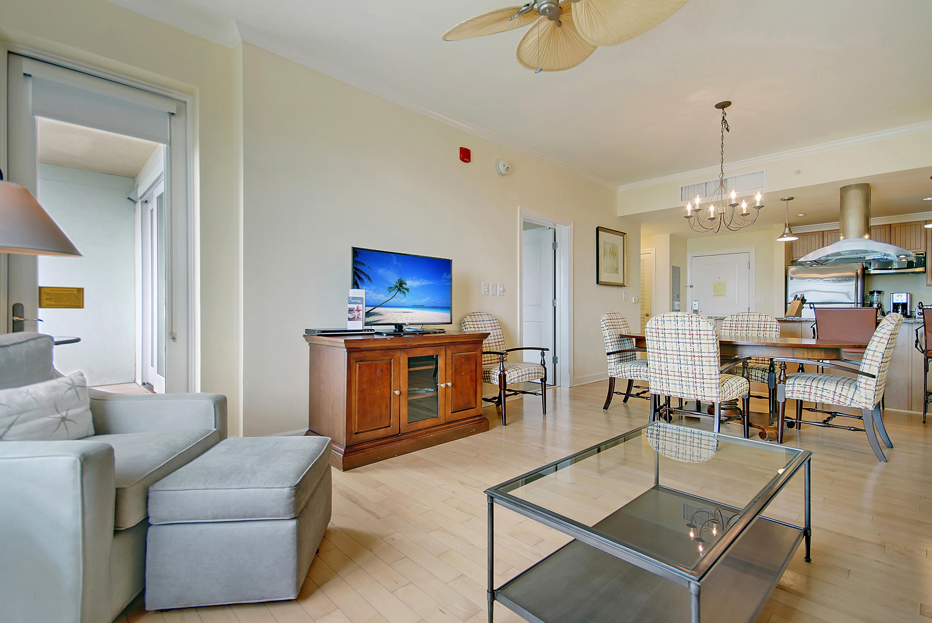 Wild Dunes Homes For Sale - 415/417-B The Village At Wild Dunes, Isle of Palms, SC - 7