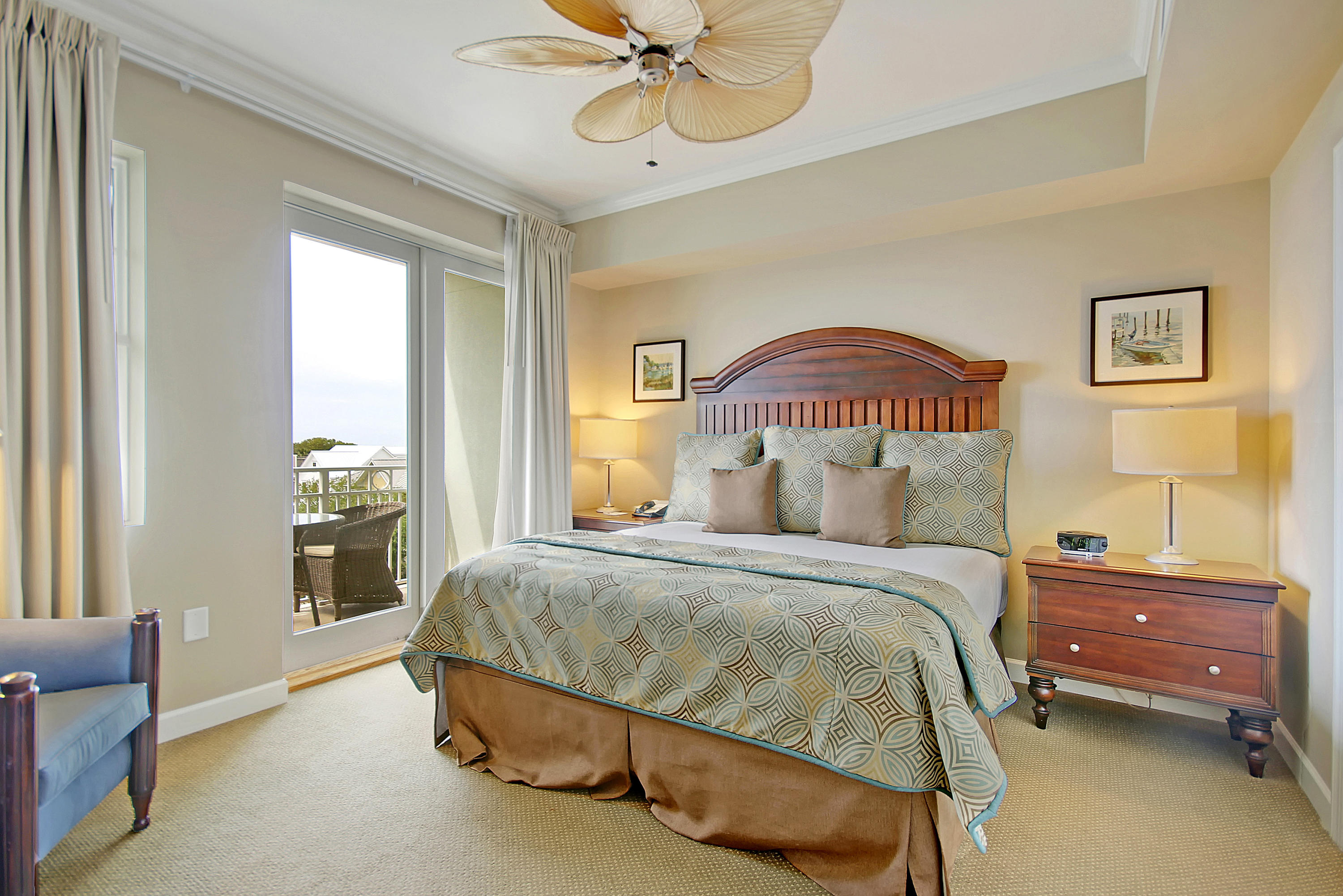 Wild Dunes Homes For Sale - 415/417-B The Village At Wild Dunes, Isle of Palms, SC - 6
