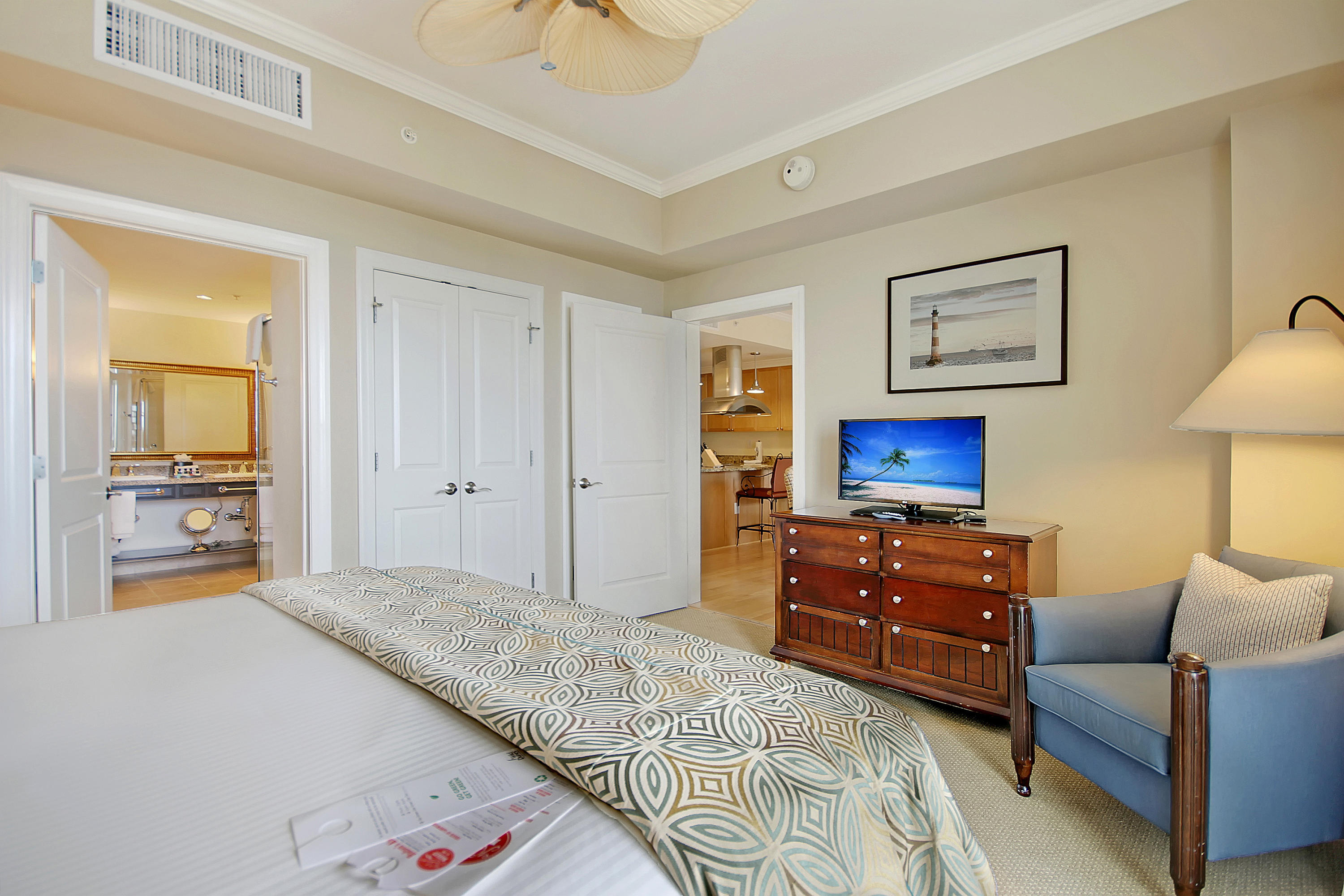 Wild Dunes Homes For Sale - 415/417-B The Village At Wild Dunes, Isle of Palms, SC - 4