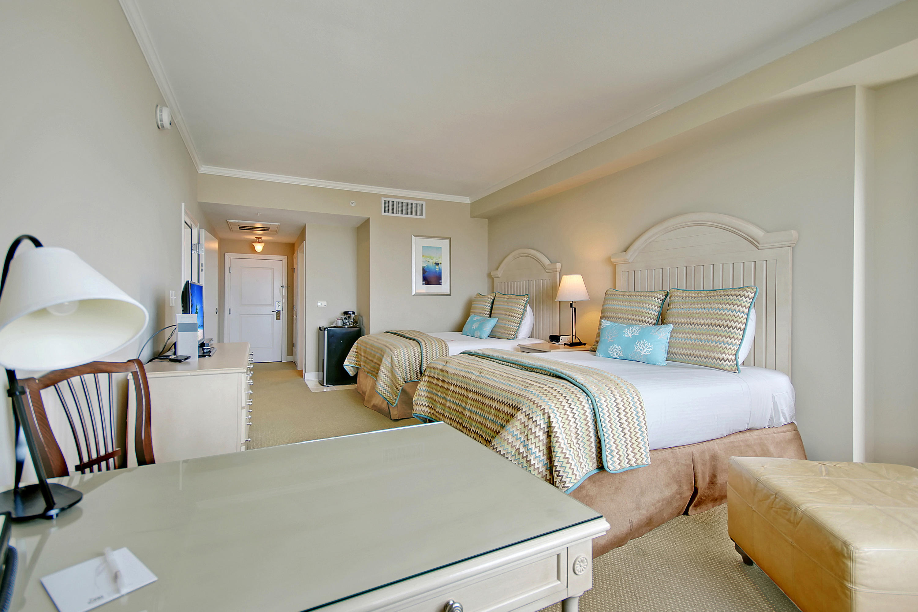 Wild Dunes Homes For Sale - 415/417-B The Village At Wild Dunes, Isle of Palms, SC - 17