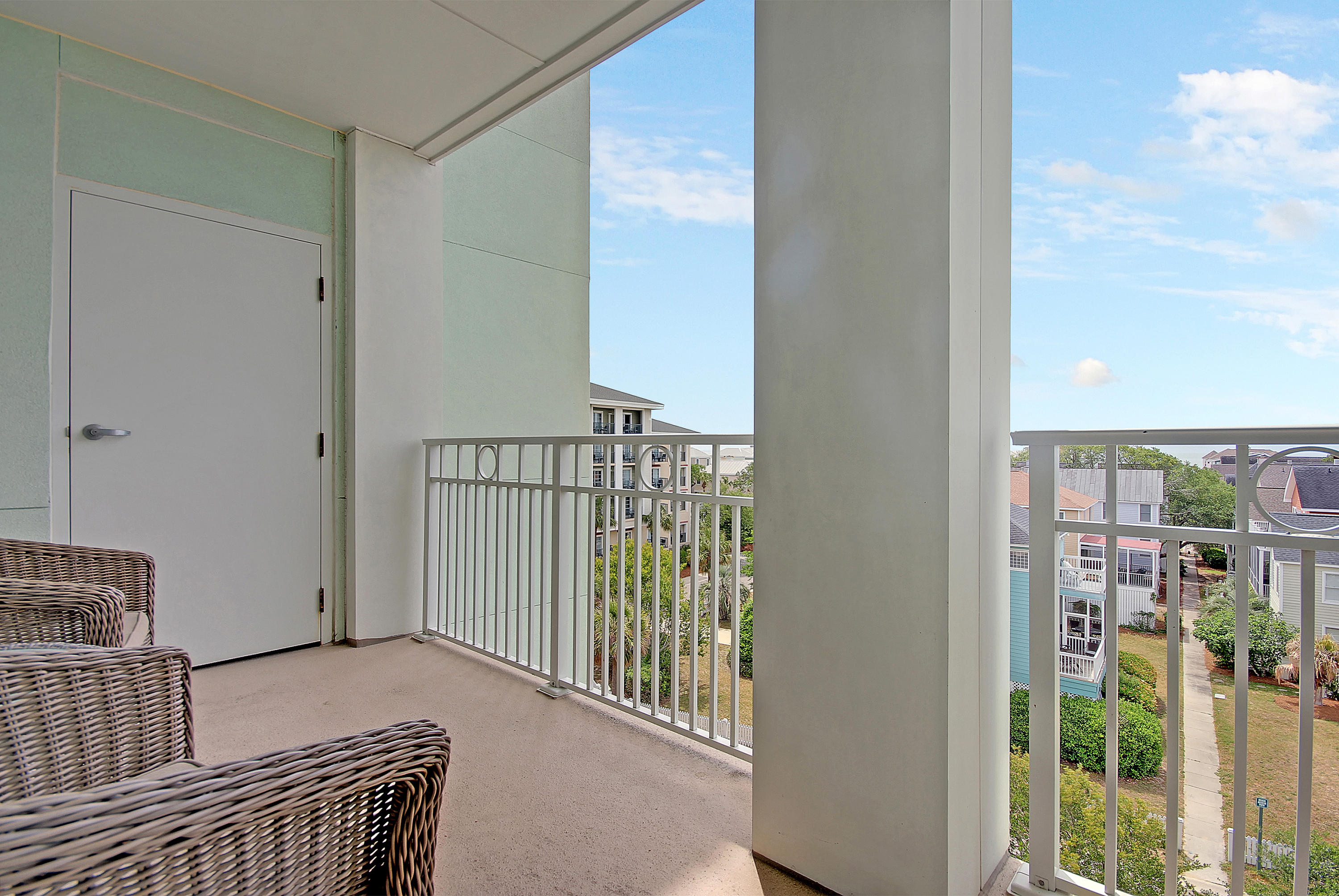 Wild Dunes Homes For Sale - 415/417-B The Village At Wild Dunes, Isle of Palms, SC - 20