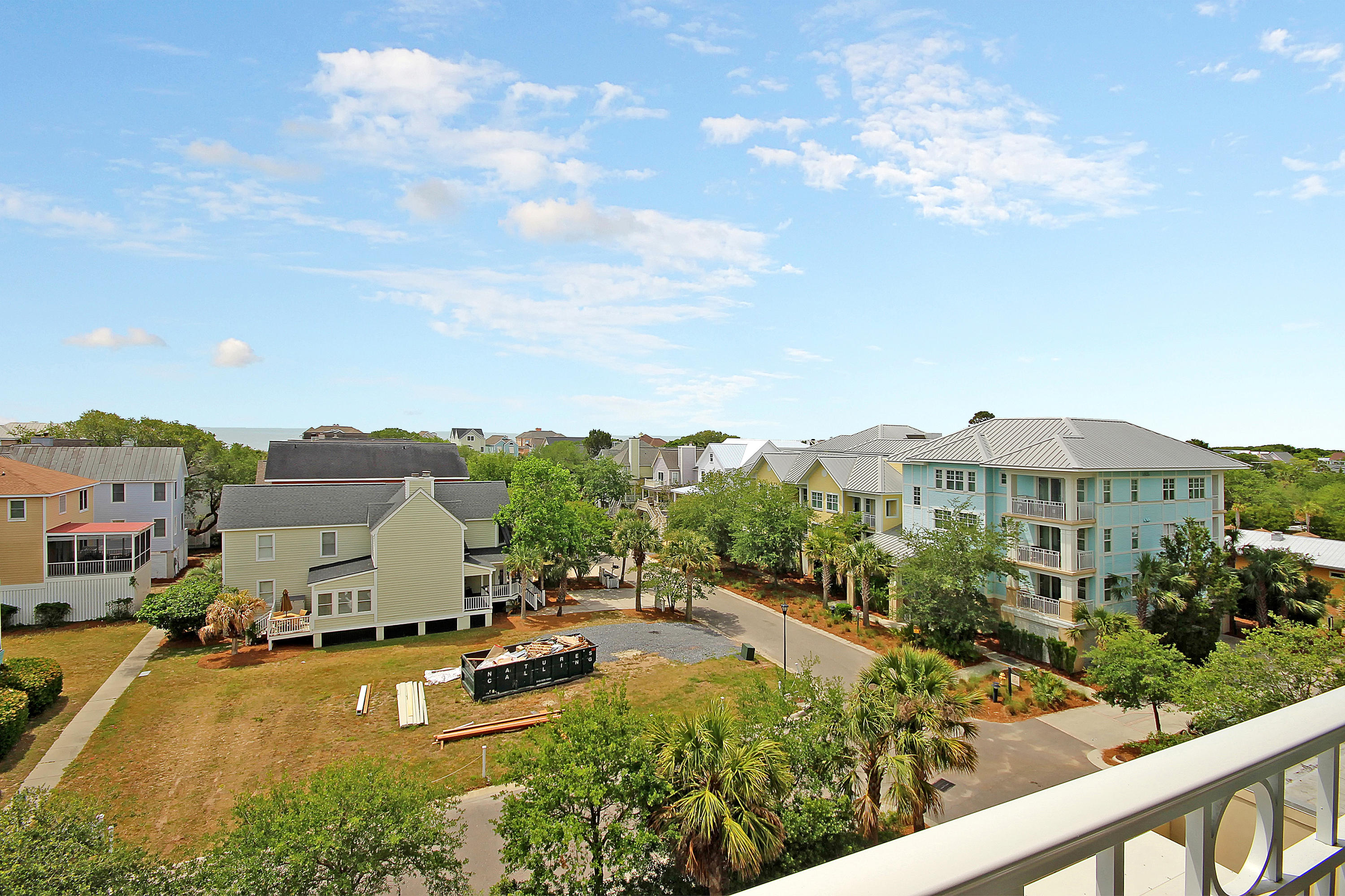 Wild Dunes Homes For Sale - 415/417-B The Village At Wild Dunes, Isle of Palms, SC - 38