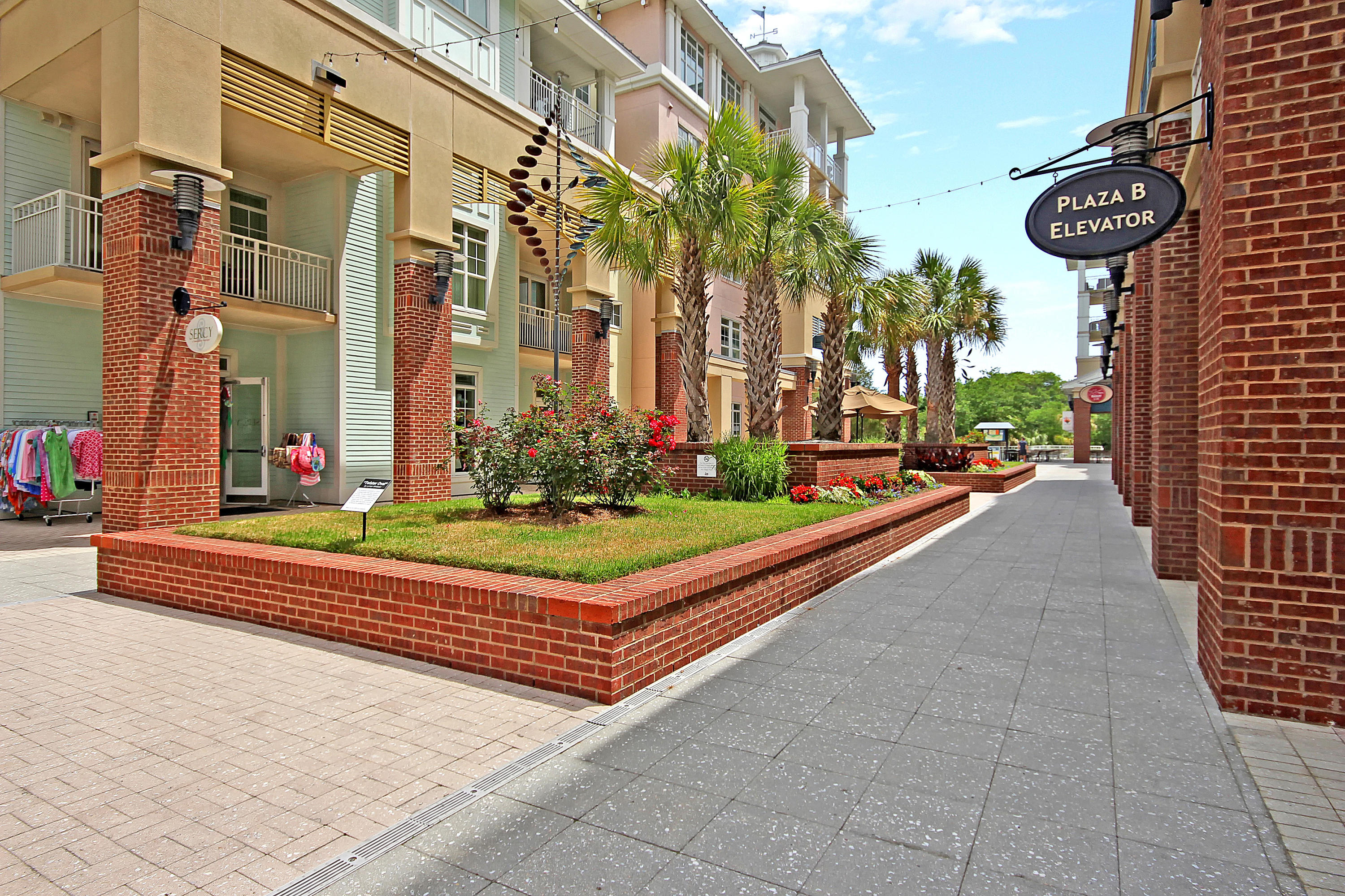 Wild Dunes Homes For Sale - 415/417-B The Village At Wild Dunes, Isle of Palms, SC - 24