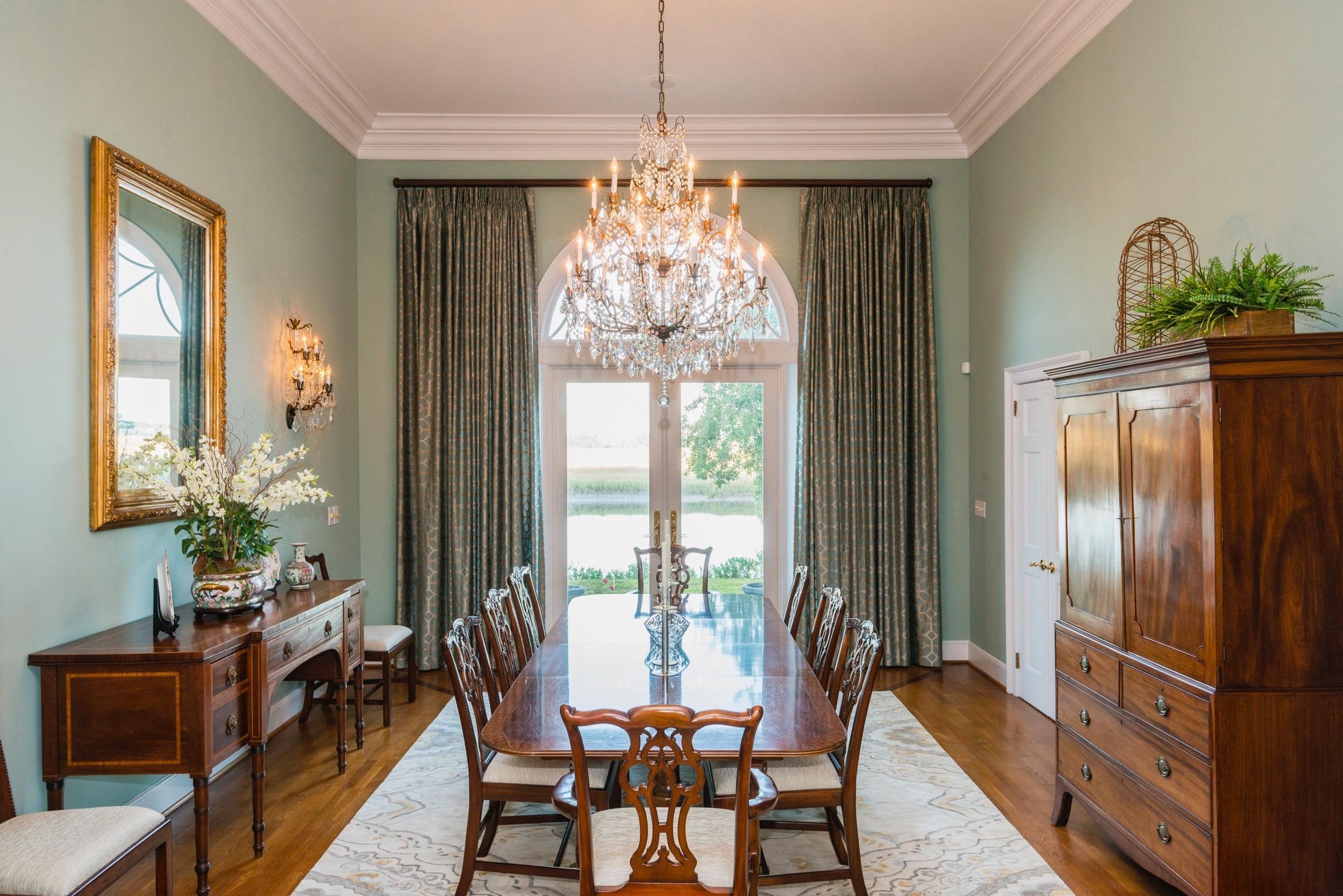 Lawton Bluff Homes For Sale - 685 Shore, Charleston, SC - 24