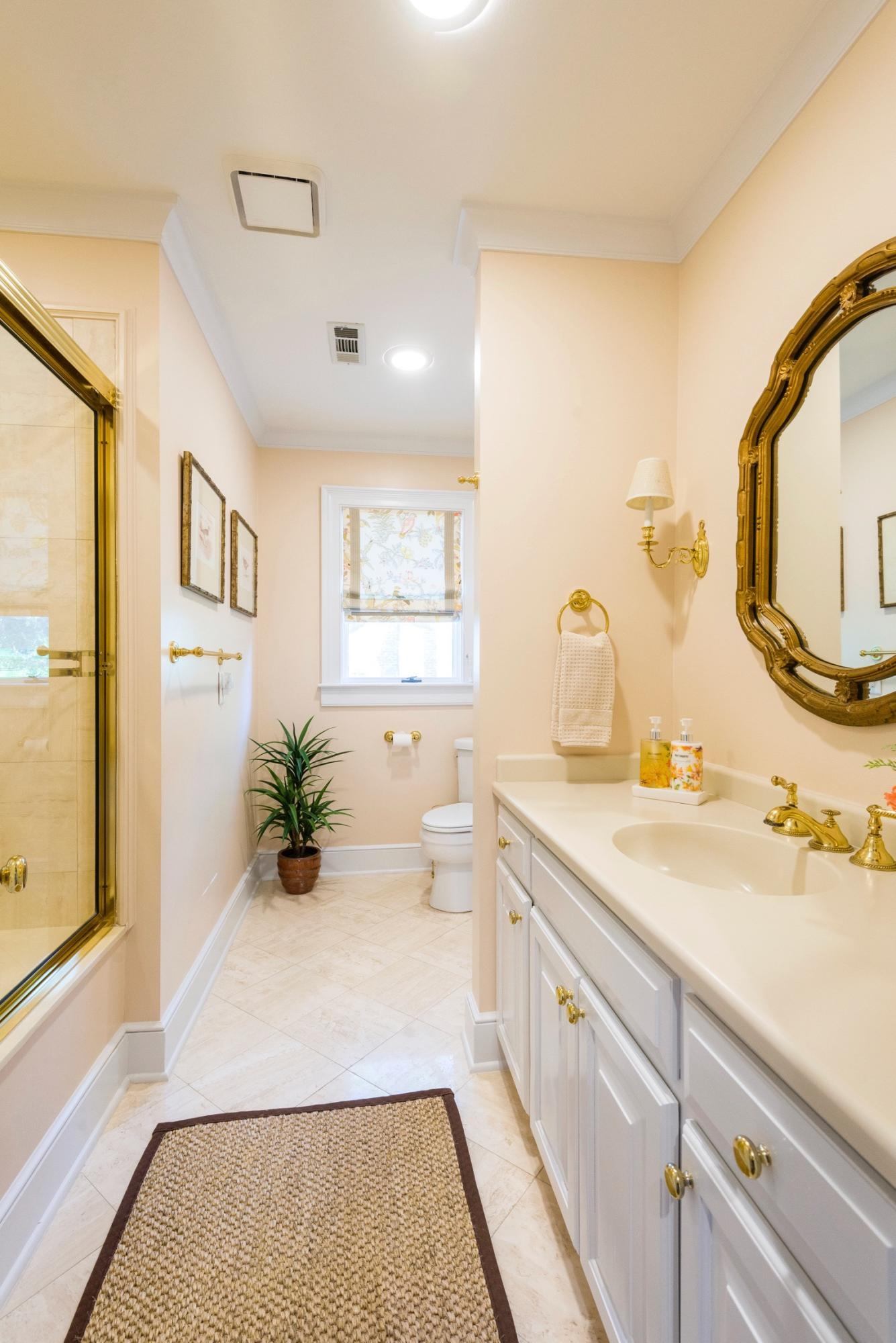 Lawton Bluff Homes For Sale - 685 Shore, Charleston, SC - 14