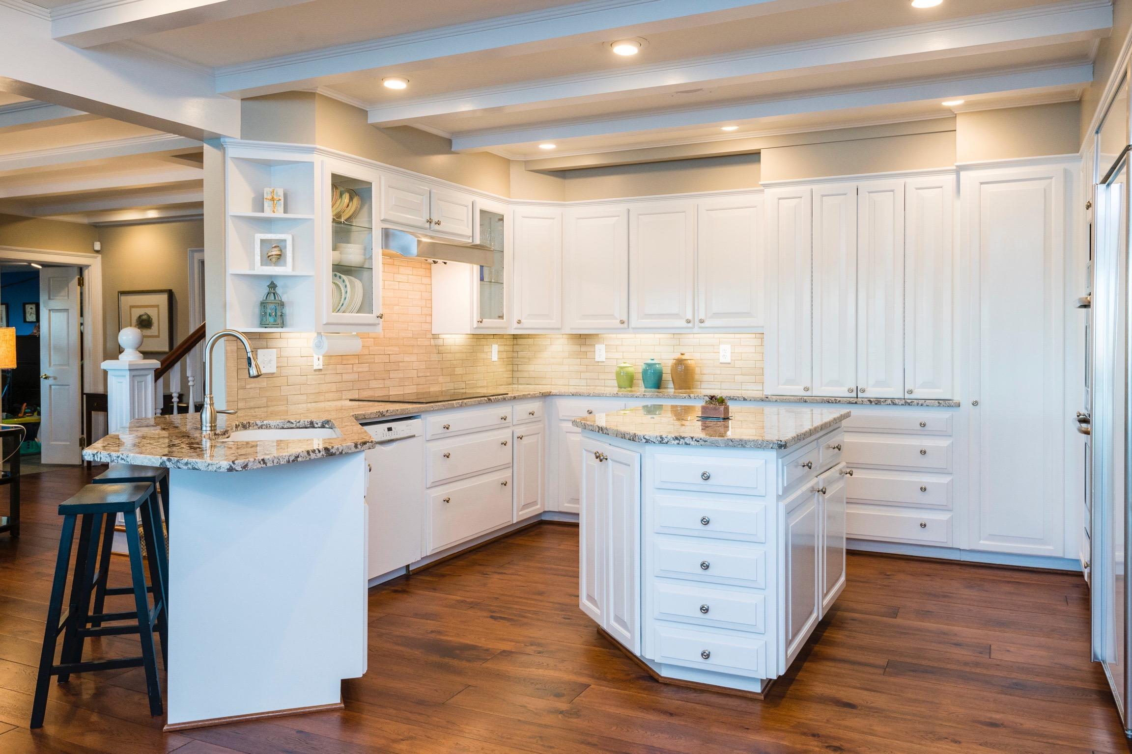 Lawton Bluff Homes For Sale - 685 Shore, Charleston, SC - 27