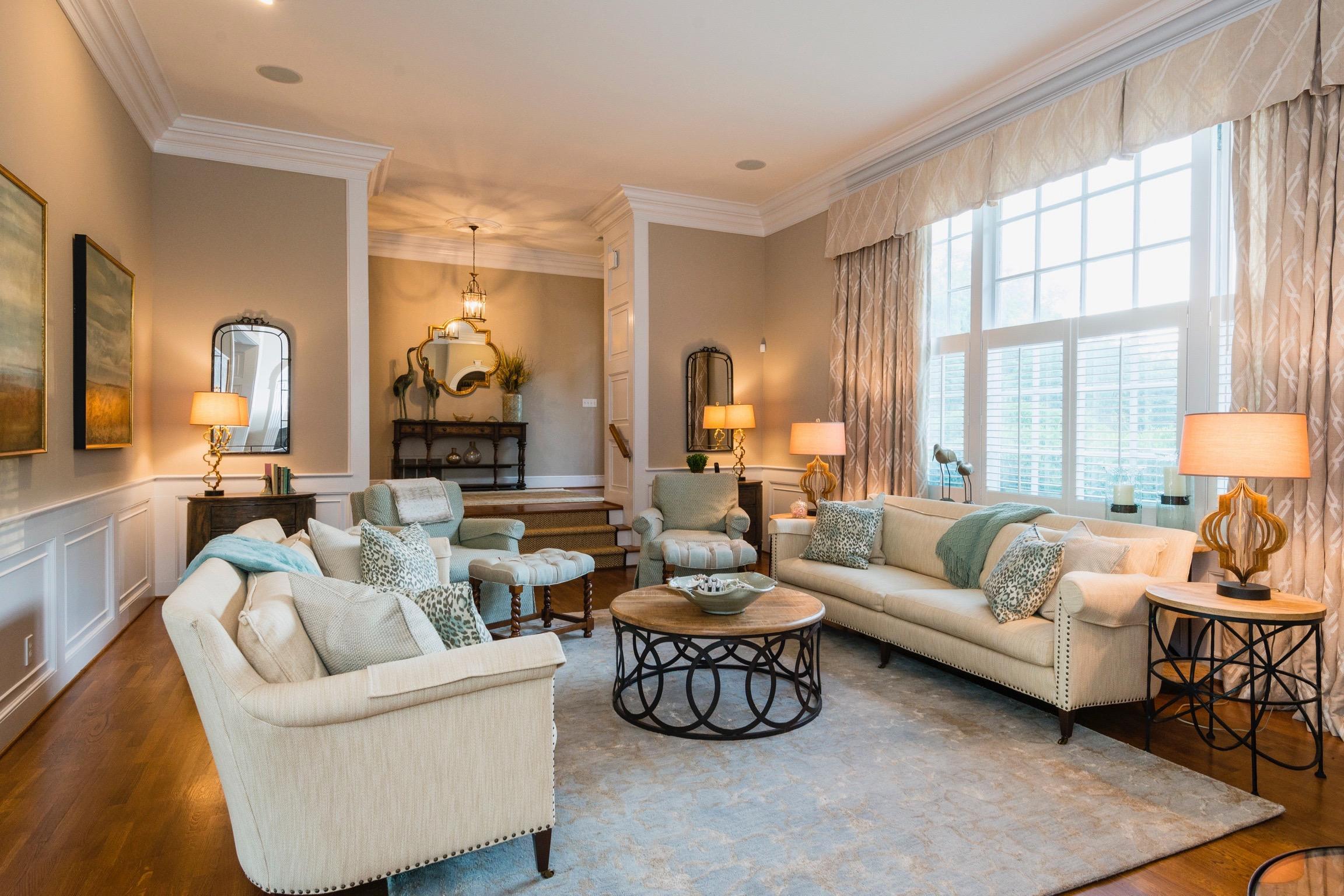 Lawton Bluff Homes For Sale - 685 Shore, Charleston, SC - 32