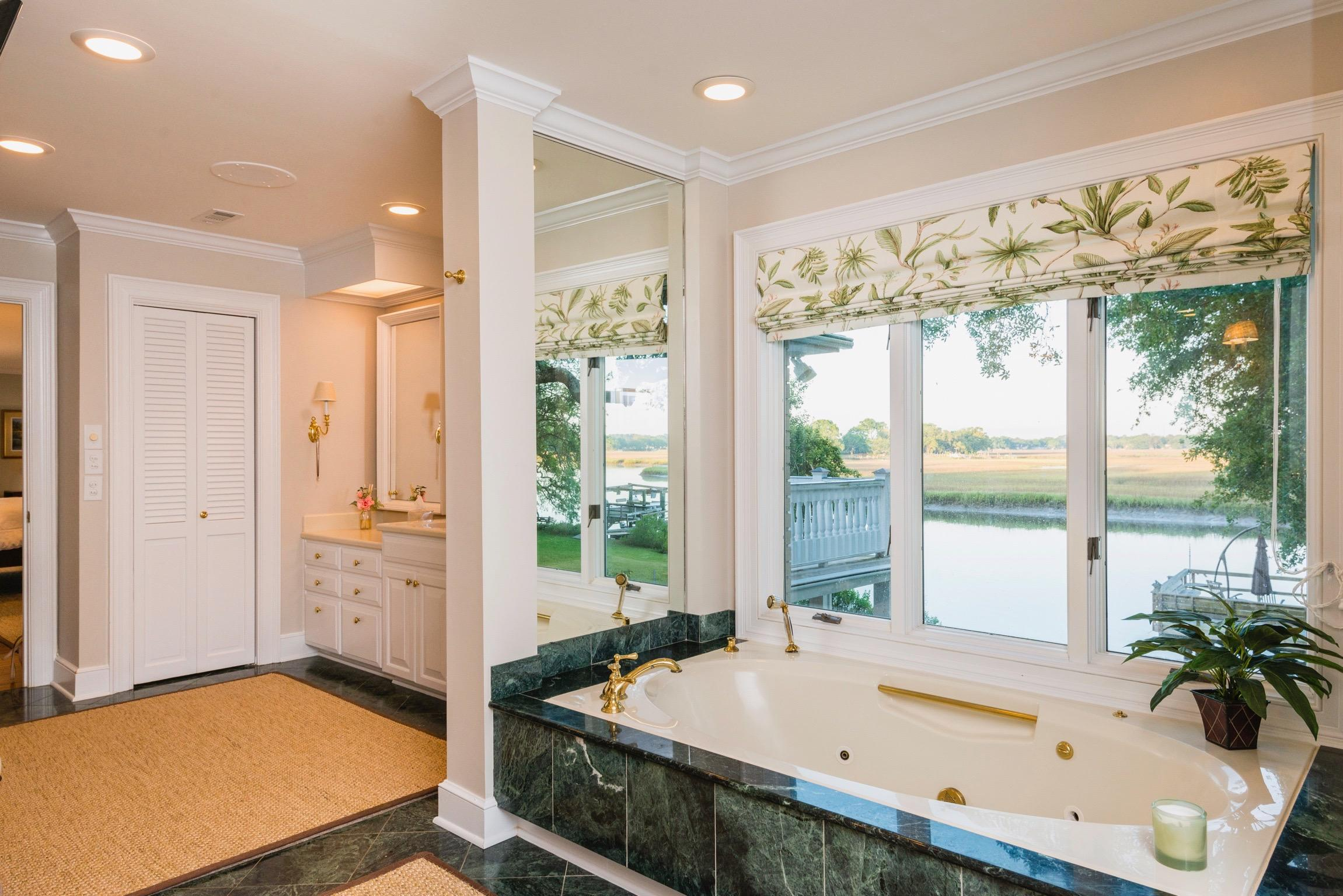 Lawton Bluff Homes For Sale - 685 Shore, Charleston, SC - 19