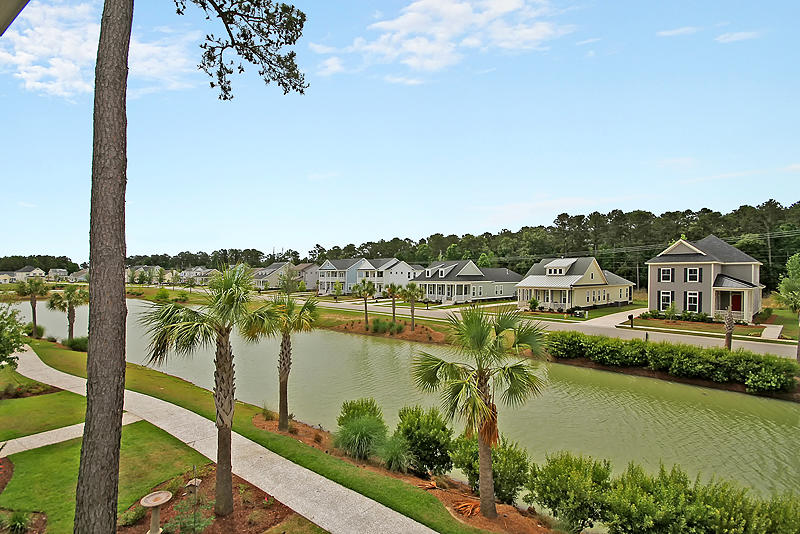 3995 Capensis Lane Hollywood, SC 29470