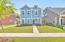 3159 Moonlight Drive, Charleston, SC 29414