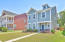 3159 Moonlight Drive, Charleston, SC 29414