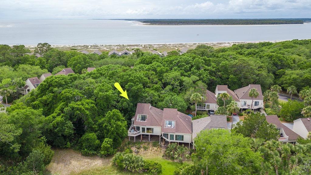 776 Spinnaker Beachhouse