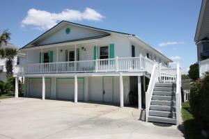 1616 Teal Marsh, Charleston, SC 29412
