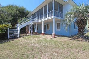 3107 Palm Boulevard, Isle of Palms, SC 29451