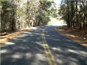 5432 Katy Hill Road, Wadmalaw Island, SC 29487