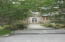 63 Rutledge 24 Avenue, Charleston, SC 29401