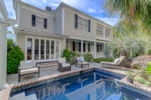4 Atlantic Street, Charleston, SC 29401