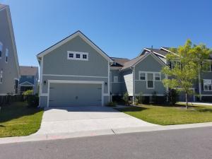 2312 Skyler Drive, Mount Pleasant, SC 29466