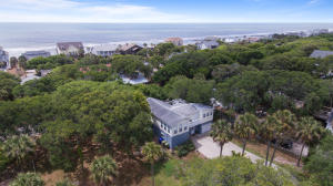 1016 Ashley Avenue, Folly Beach, SC 29439