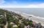 1016 Ashley Avenue, Folly Beach, SC 29439