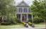 6 Pagett Street, Charleston, SC 29492