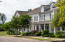 1479 Nautical Chart Drive, Charleston, SC 29414