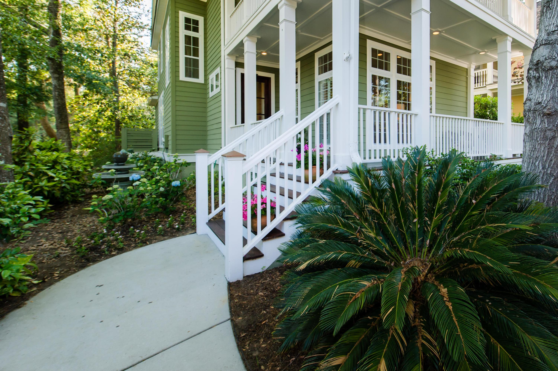 Kiawah River Estates Homes For Sale - 3221 Johnstowne, Johns Island, SC - 17