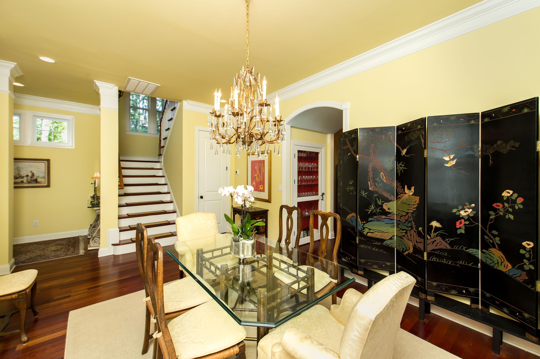 Kiawah River Estates Homes For Sale - 3221 Johnstowne, Johns Island, SC - 8