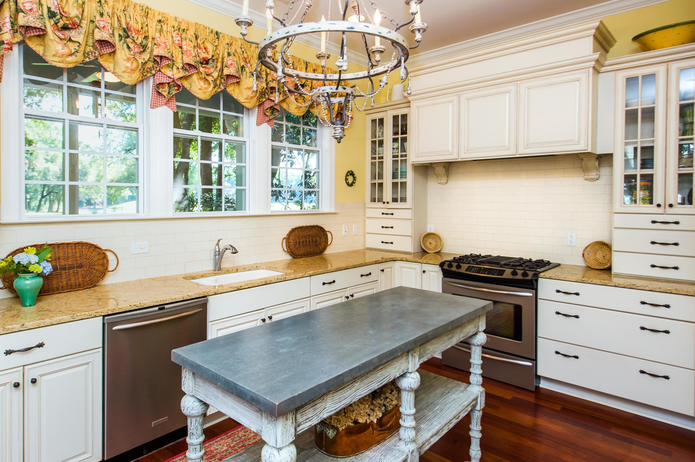 Kiawah River Estates Homes For Sale - 3221 Johnstowne, Johns Island, SC - 5