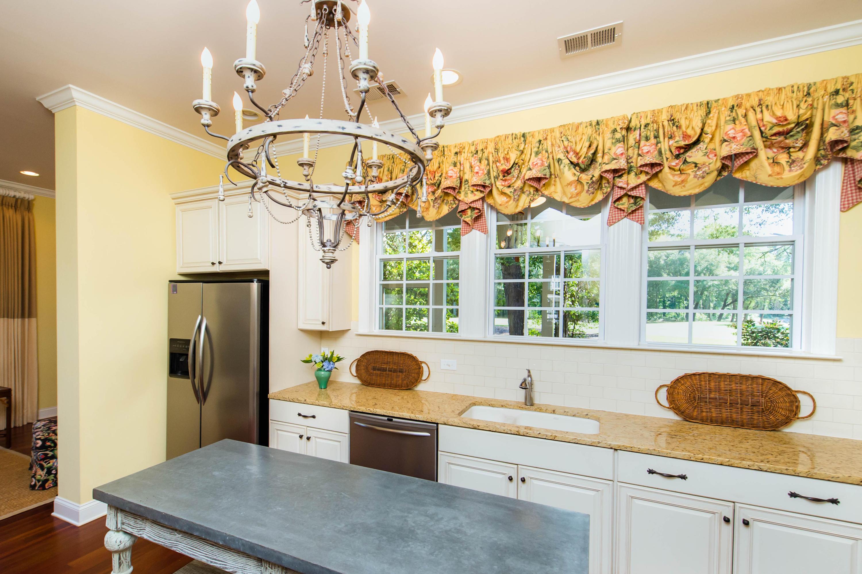 Kiawah River Estates Homes For Sale - 3221 Johnstowne, Johns Island, SC - 4