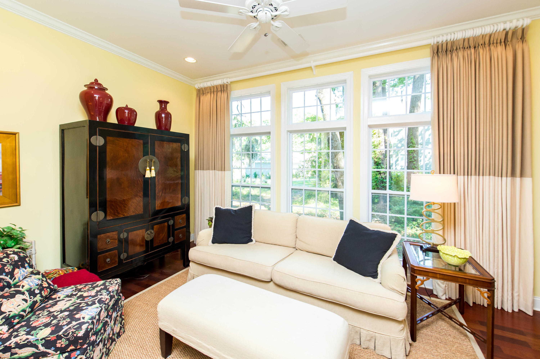 Kiawah River Estates Homes For Sale - 3221 Johnstowne, Johns Island, SC - 0