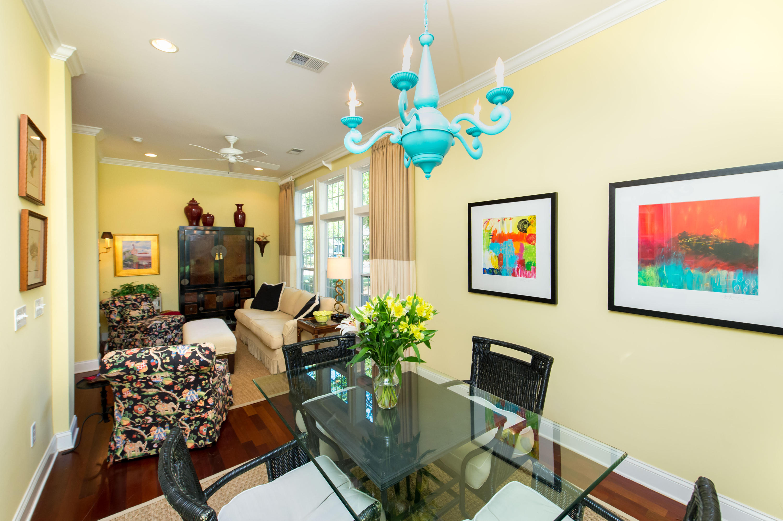 Kiawah River Estates Homes For Sale - 3221 Johnstowne, Johns Island, SC - 56