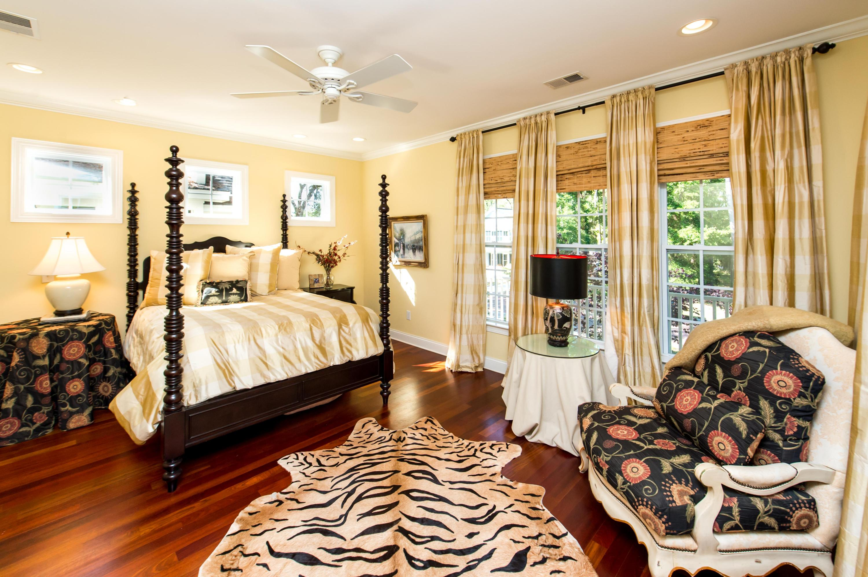 Kiawah River Estates Homes For Sale - 3221 Johnstowne, Johns Island, SC - 51