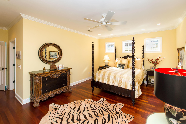 Kiawah River Estates Homes For Sale - 3221 Johnstowne, Johns Island, SC - 50